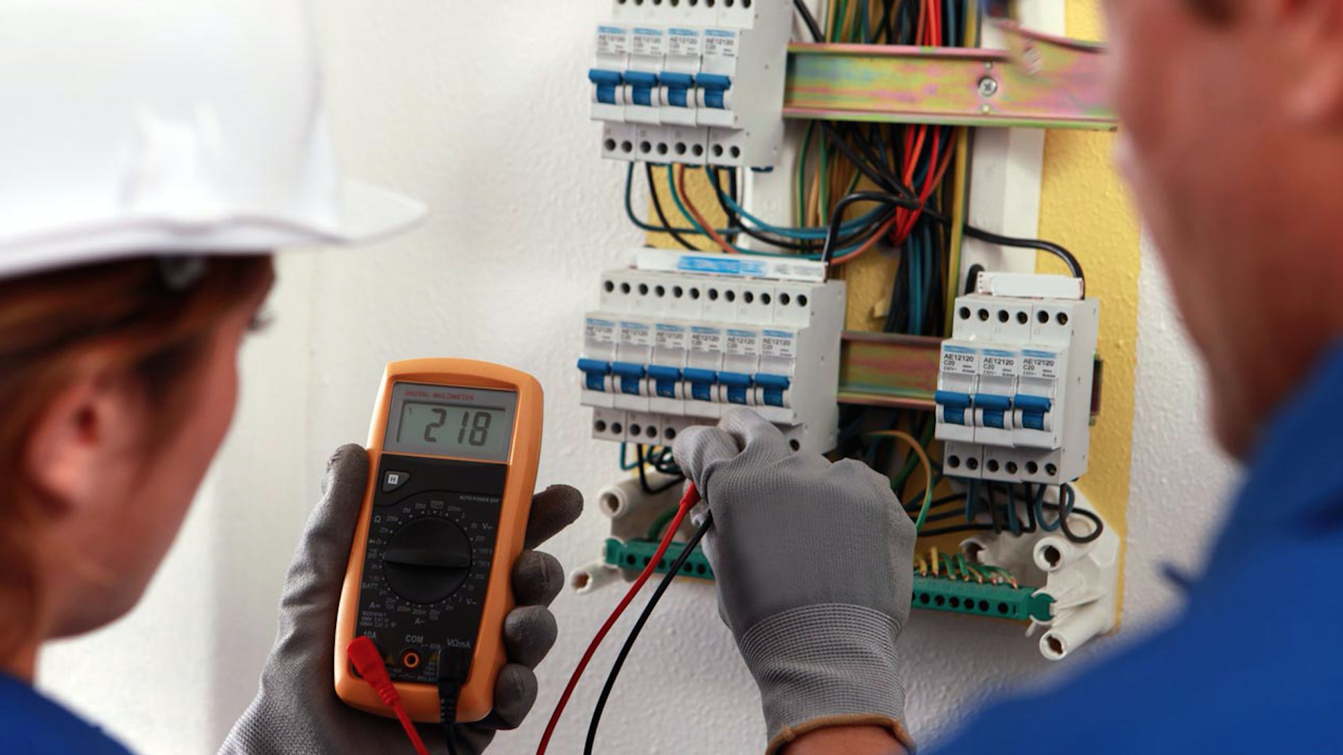 Electrical Issues Archives Bakersfields Premiere Electric Company Problems New Appliances Sometimes Spew Noticeable Odors The First Times They Run However If You Smell An Unpleasant Distinguishable Odor Coming From Outlet