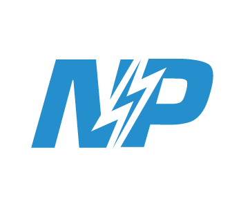 Next Phase Electric logo